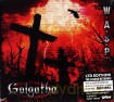 W.A.S.P.: Golgotha (Limited Edition) (digipack) [CD]
